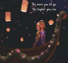 Cute Disney Quotes, Disney Princess Quotes, Girly Quotes, Me Time Quotes, Life Quotes, Words Quotes, Positive Quotes, Motivational Quotes, Inspirational Quotes