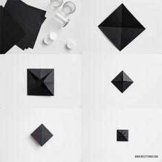 origami_lotus_diy_anleitung.png (799×799)