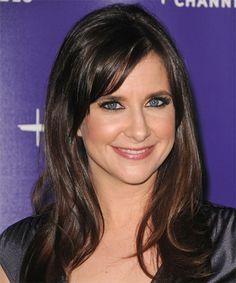 Kellie Martin.  Favorite actress.