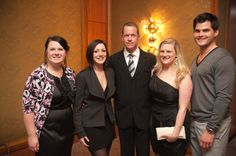 2011 ASID Gala Awards #newengland #interiordesign #awards #mandarinhotel #boston #donisperkinsphotography