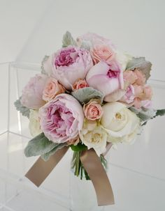 #vressetRose #Wedding #girlychic#smokypink #bouquet #clutcfbouquet #natural#Flower #Bridal #ブレスエットロゼ #ウエディング#ピンク #スモーキーピンク #ブーケ #カラーブーケ #バラ#ガーリー#ラウンドブーケ#ナチュラル#花 #ブライダル#結婚準備#結婚式