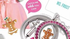Origami Owl 2014 Holiday Collection! Contact me today at o2ling@yahoo.com or message me on Facebook https://www.facebook.com/OrigamiOwlBrookeIndependentDesigner11581120