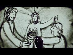 Het verhaal van Zacheus (Dutch Version) - YouTube