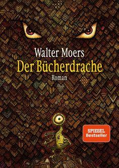 Die 55 Besten Bilder Von Walter Moers Tattoo Walter Moers