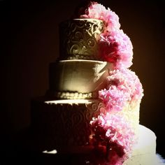 Wedding - La Fenice Pasticceria #likeforshoutout#boanoite#boatarde#odiverta#sigodeolta#лайки#fвзаимныеподписки#взаимнаяподпискаf#лайк#пподписканаменя#подписки#взаимные#взаимныелайки#ch#danielfilipovici#ai#tumblr#cake#floral#lafeniceisernia#isernia#likesreturned#likeforfollow#like4follow#likeforlike#likes4tags#chocolate
