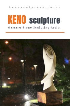 A Gentle Breeze explores the irony of a softness born from something hard and rigid. I like to think of the fluidity and flow of nature and reflect it back in my sculpture. Breeze, Sculpting, Flow, Concrete, House Ideas, Artists, Stone, Think, Nature