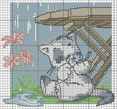 uJ-qVOSSPHw.jpg 969×904 pixels