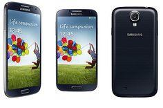 RB Samsung Galaxy S 4 SGH-I337 - 16GB - Black Mist (AT&T) Smartphone (B). Deal Price: $279.95. List Price: $599.95. Visit http://dealtodeals.com/rb-samsung-galaxy-sgh-i337-16gb-black-mist-smartphone/d22044/cell-phones-smartphones/c52/