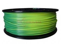 Torwell Begins Offering Color Changing 3D Printer Filament At Under $20/kg http://3dprint.com/10324/torwell-cheap-3d-filament/
