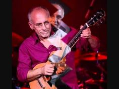 Larry Carlton Smiles and Smiles to Go ((Like our Smooth Jazz Masters Page on Facebook))