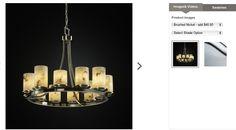 http://www.wayfair.com/Justice-Design-Group-LumenAria-Dakota-12-Light-Chandelier-FAL-8768-JDG1546.html