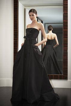 The Night Collection - Carolina Herrera
