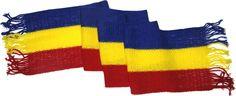 Fular tricolor - Steaguri Romania - Categorii - Steaguri - Drapele Deco, Frame, House, Deko, Haus, Decoration, Frames, Decor, Hoop