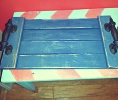 wood pallet projects | Wooden Pallet Furniture - DIY Pallets Ideas, Plans, Projects