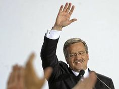 Paulo GARAJAU: Carta Aberta a todos os candidatos às eleições de ...