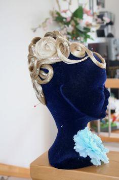 Crown, Jewelry, Fashion, Hair Makeup, Moda, Corona, Jewlery, Jewerly, Fashion Styles