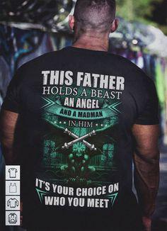 ebb6a8ad 12 Best Teespring T-Shirt images | Firearms, Fishing t shirts, Gun