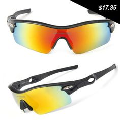 Have you seen this product? Check it out! RIVBOS Oculos Ciclismo Cycling Tactical Glasses Men Women Gafas Ciclismo Bicycle Bike Sports Cycling Sunglasses Eyewear RB0805 - US $17.35 http://bestsellingitems3.com/products/rivbos-oculos-ciclismo-cycling-tactical-glasses-men-women-gafas-ciclismo-bicycle-bike-sports-cycling-sunglasses-eyewear-rb0805/