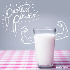 milk advertisement - Поиск в Google
