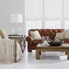 106 best ethan allen living rooms images family room furniture rh pinterest com