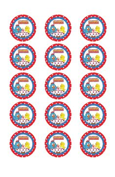 - free file sharing and storage Bottle Top Crafts, Lottie Dottie, File Share, Party Themes For Boys, Ideas Para Fiestas, Shopkins, Holidays And Events, 2nd Birthday, Ladybug