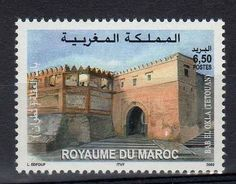 Timbre Collection, Art Postal, Tangier, Seals, Postage Stamps, Muslim, Places To Visit, Louvre, World