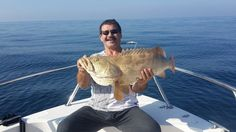 Fun time in Dubai with #fishingindubai with Most Exciting Packages. http://www.kobonaty.com/en/index/category/fishing-in-dubai