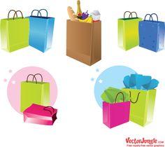 7 Fine Tips: Hand Bags Red Christmas Gifts hand bags clutch products. Versace Handbags, Fashion Handbags, Handmade Handbags, Vintage Handbags, Slimming World, Hugs, Diy Stockings, Handbag Organization, Dog Snacks