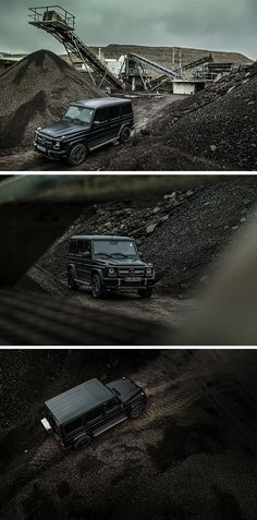 The Mercedes-Benz G-Class (W has long been considered a design icon. Mercedes Benz G Class, Mercedes Benz Models, Mercedes Benz Cars, G Wagon, Car Photography, Offroad, Dream Cars, Jeep, G63 Amg