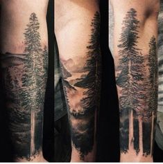 Forearm sleeve tattoo black and white forest forearm sleeve male forearm sleeve tattoo designs . Forearm Sleeve Tattoos, Leg Tattoos, Black Tattoos, Body Art Tattoos, Tatoos, Tattoo Sleeves, Maori Tattoos, Tattoo Arm, Xoil Tattoos