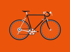 18 Best posters images   Bicycles, Biking, Bicycle art