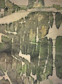 Technique mixte 2017 Véronique Crittin Collages, Art Abstrait, City Photo, Outdoor Blanket, Painting, Ink, Watercolor Painting, Paintings, Collagen