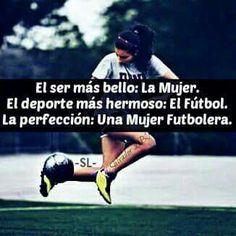 Whole truth 😍! Alex Morgan, Neymar Jr, Real Madrid, Leo, Soccer, Football, Chucky, Motivation, Memes