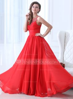 JenJenHouse.com is Here To Help You Find the Perfect Prom Dress - BB Product Reviews #sponsored