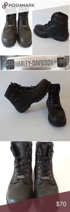 2ed7e6fa036 40 Best Comfortable steel toe work boots. images in 2019 | Steel toe ...