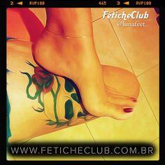 @lunafeet  __________________________________  SIGA-NOS:    www.feticheclub.com.br   www.instagram.com/feticheclub.com.br/   www.twitter.com/@FeticheClub/   https://www.youtube.com/channel/UCtfUi47HfPt_2D_oab5UQkQ   www.facebook.com/feticheclub.com.br/   www.pinterest.com/FeticheClub/   www.vimeo.com/feticheclub   fetiche-club.tumblr.com/      #pes #pés #feet #feet #peslindos #pezinhos #pezinhosdeprincesa #pezinhosfemininos #sexyfeet #footfetish #brazilianfeet #podolatriabrasil #meupe…