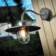 nordlux luxembourg aussen wandleuchte zink aussenlampe 22671031 3 in garten terrasse. Black Bedroom Furniture Sets. Home Design Ideas