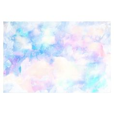 Watercolor Background ❤ liked on Polyvore featuring backgrounds