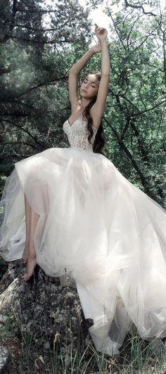 Milva 2017 Wedding Dresses – Arwen Collection -Diora_7-1