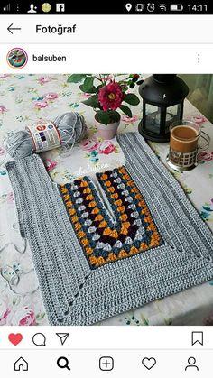 🧐 just testing lastnight latenightcrochet crochet yarn dropsdesign alpackayarn crochetpattern by midnightmexicantop boho bohostyle crochettop – Artofit Tunisian Crochet, Crochet Granny, Crochet Motif, Crochet Stitches, Crochet Patterns, Crochet Woman, Love Crochet, Beautiful Crochet, Crochet Poncho
