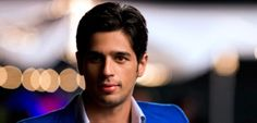 Here's the Senti Sid from Hasee Toh Phasee