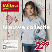 Ik vind Wibra een slechte site omdat de site heel saai is en de bijna alles wit is. Ik vind het geen mooie site. Niet om de winkel zelf maar de site ziet er gewoon slecht en amateuristisch uit.
