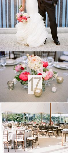 602 Best Wedding Reception Decorating Ideas Images Wedding