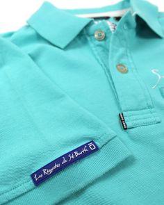 Polo Shirt Outfits, Mens Polo T Shirts, Mens Tees, Camisa Polo, Tadao Ando, T Shirt Photo Printing, Tartan Men, T Shirt Label, Polo Design