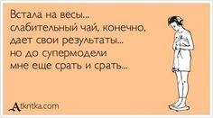 pp.vk.me c543105 v543105198 1272d YDE12WeYhXc.jpg