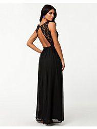 Women's fashion & designer clothes online Black Evening Dresses, Black Wedding Dresses, Formal Dresses, New Party Dress, Party Dresses Online, Dream Dress, Different Styles, Lace Dress, Womens Fashion