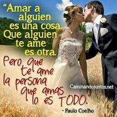 #caminandojuntos #matrimonio #amorcorrespondido #tuyyoporsiempre #quotes #love