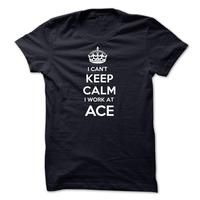 Limited Edition - Ace Hardware