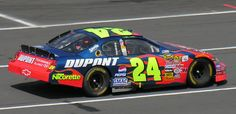 Nascar Cars, Race Cars, Chevy, Chevrolet, Nascar Champions, Jeff Gordon, Paint Schemes, Car And Driver, Dodge Charger