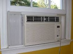 Frigidaire FRA054XT7 spares the energy and is very easy to use.